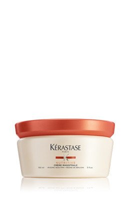 NUTRITIVE CREME MAGISTRALE 150ml