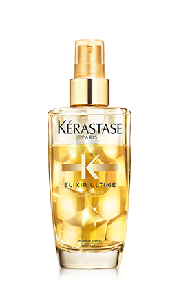 ELIXIR ULTIME INTRA-CYLANE CAPELLI FINI 100ml